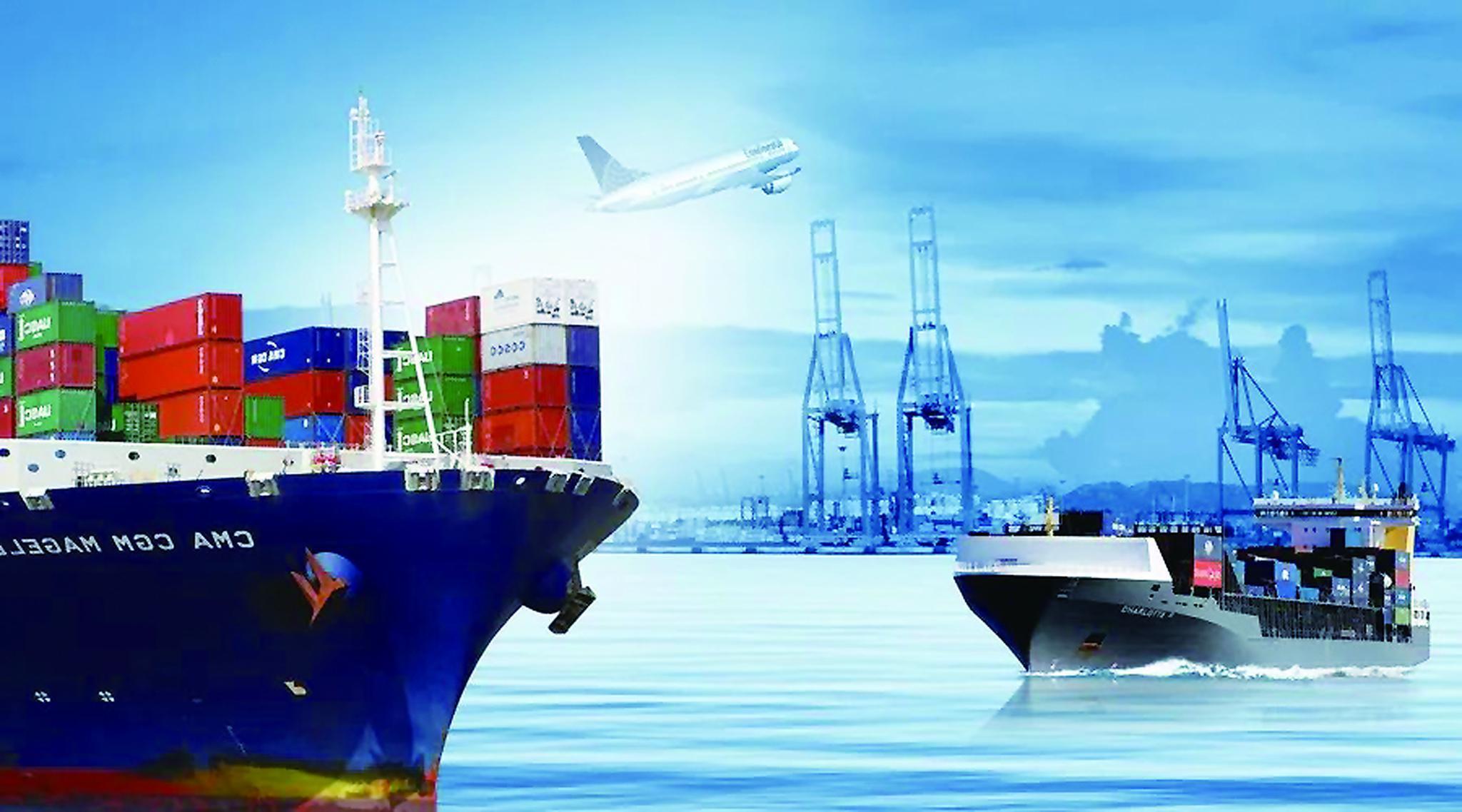 WTO技贸措施通报速递(8月13日)