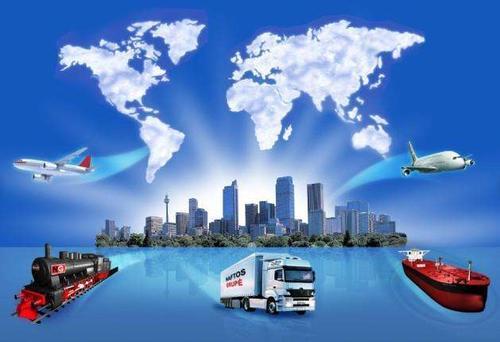 WTO技贸措施通报速递(8月16日)