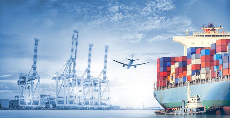 WTO技贸措施通报速递(8月17日)